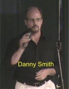 Danny Smith for web