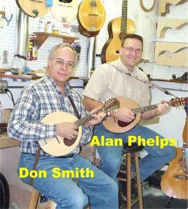 Don and Alan web