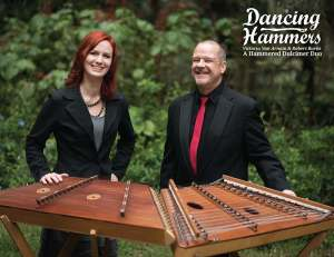 Dancing Hammers 2 for Web