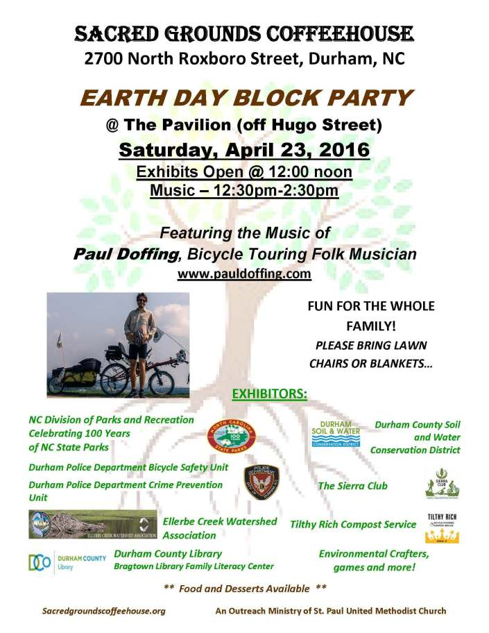 Earth Day Block Party Flyer 8.5 x 11 FINAL (2) (1)-1